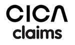 CICA Claims - Criminal Injury Compensation Claims
