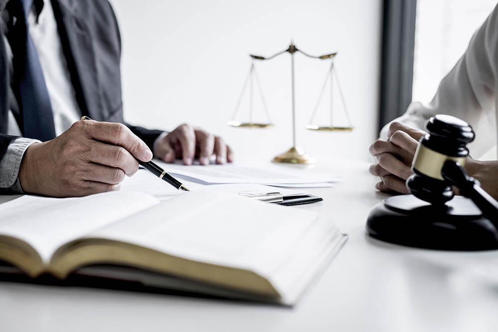 cica-claim-advice-consultation