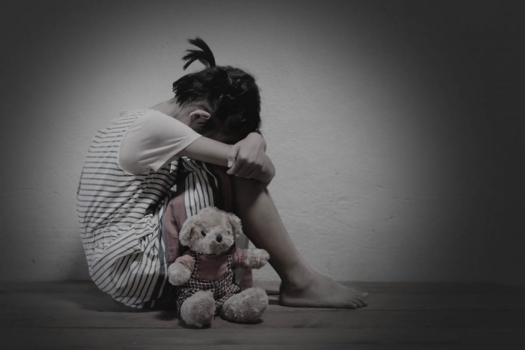 child abuse compensation - CICA Claims