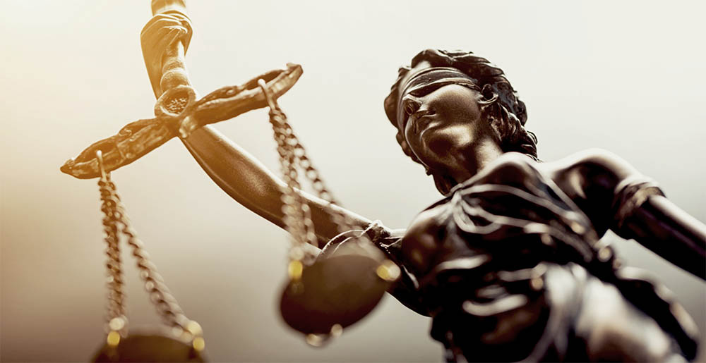lady-justice-cica-claims